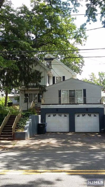 139 JACKSON Avenue, Rutherford, NJ 07070 - MLS#: 1727496