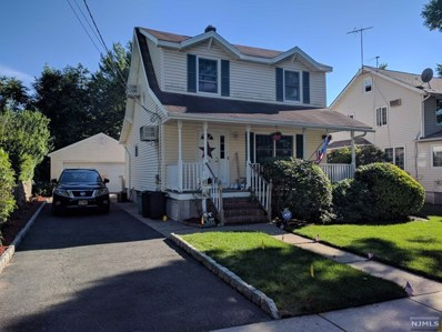 256 FYCKE Lane, Teaneck, NJ 07666 - MLS#: 1727981