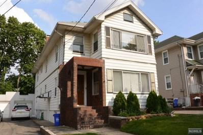 396 MORSE Avenue, Ridgefield, NJ 07657 - MLS#: 1728591