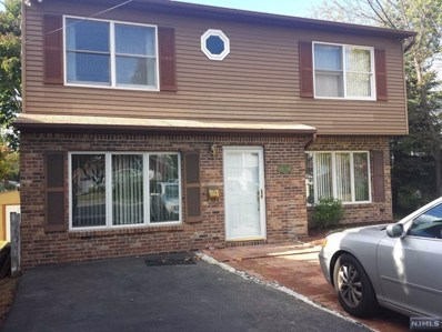 755 SPRING VALLEY Road, Maywood, NJ 07607 - MLS#: 1728858