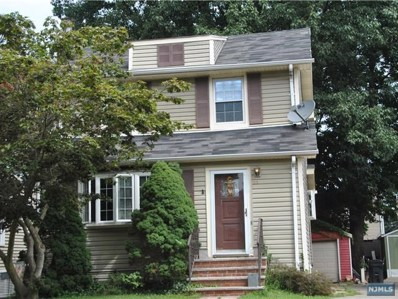 23 RIVER EDGE Road, Bergenfield, NJ 07621 - MLS#: 1729695