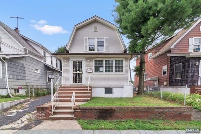 132 VALLEY BROOK Avenue, Lyndhurst, NJ 07071 - MLS#: 1730475
