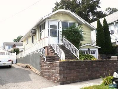 21 HUDSON Avenue, Totowa, NJ 07512 - MLS#: 1731231