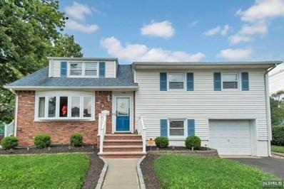 1168 CALDWELL Avenue, Union, NJ 07083 - MLS#: 1732175