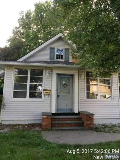 403 ARGENTI Place, Northvale, NJ 07647 - MLS#: 1732267