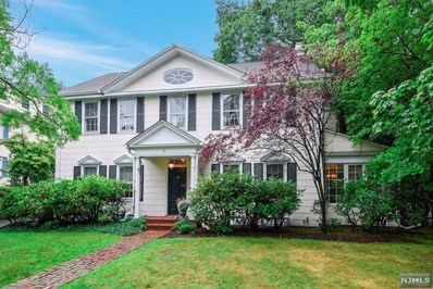 80 GLENWOOD Road, Englewood, NJ 07631 - MLS#: 1732361