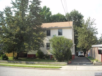 237 HICKORY Avenue, Bergenfield, NJ 07621 - MLS#: 1732409