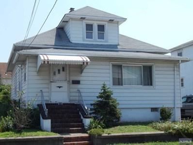 200 S MAIN Street, Hackensack, NJ 07601 - MLS#: 1732411