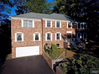 70 JOHNSON Court, Closter, NJ 07624 - MLS#: 1732450