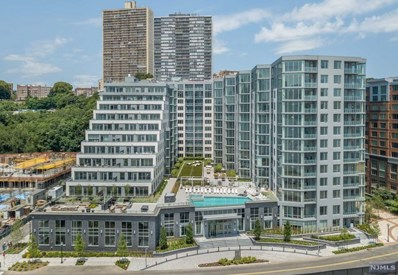 9 AVE AT PORT IMPERIAL UNIT 423, West New York, NJ 07093 - MLS#: 1733839