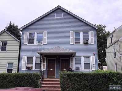 176-178 PROSPECT Street, Englewood, NJ 07631 - MLS#: 1734036