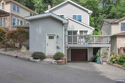 45 ANNETT Avenue, Edgewater, NJ 07020 - MLS#: 1734301