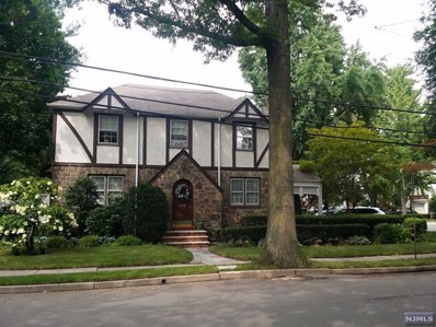 17 MINELL Place, Teaneck, NJ 07666 - MLS#: 1734324