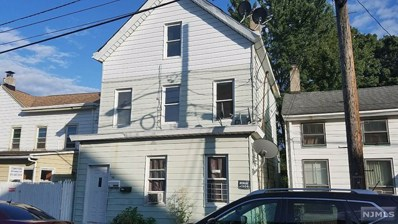 36 JAMES Street, Paterson, NJ 07502 - MLS#: 1734731