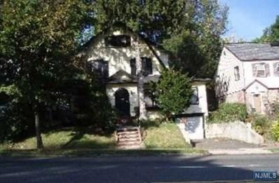 85 DEGRAW Avenue, Teaneck, NJ 07666 - MLS#: 1734772