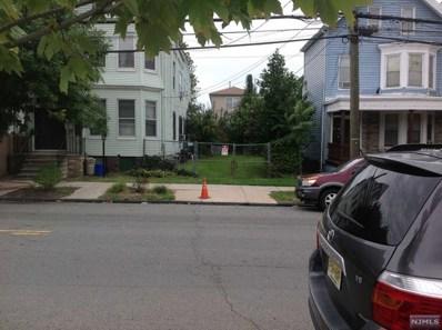 176 LITTLETON Avenue, Newark, NJ 07103 - MLS#: 1734901