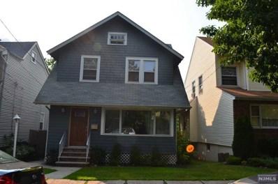 84 7TH Street, Ridgefield Park, NJ 07660 - MLS#: 1735696