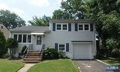 368 RIVERSIDE Avenue, Rutherford, NJ 07070 - MLS#: 1735824