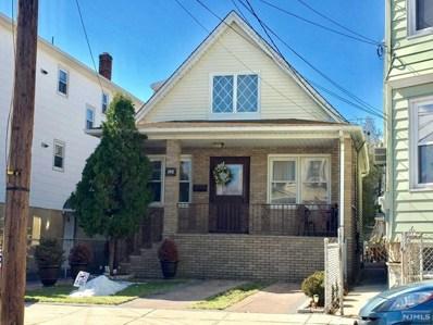 188 HOYT Street, Kearny, NJ 07032 - MLS#: 1736016