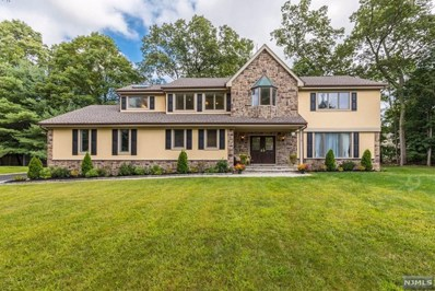 7 SYCAMORE Court, Ramsey, NJ 07446 - MLS#: 1736726