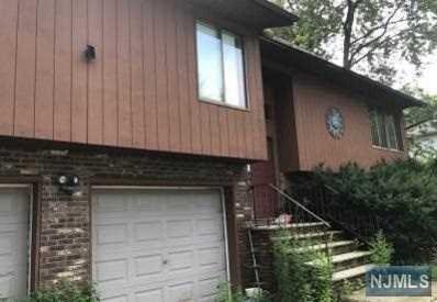 170 SCHOFIELD Road, West Milford, NJ 07480 - MLS#: 1737164