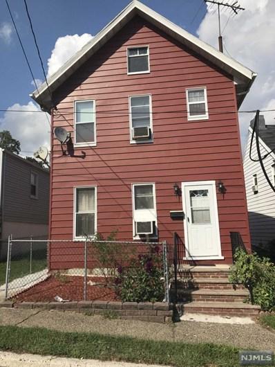 53 MOUNT PLEASANT Avenue, West Orange, NJ 07052 - MLS#: 1737274