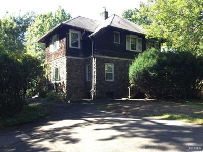 193 MADISON Avenue, Cresskill, NJ 07626 - MLS#: 1737475