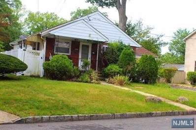 310 SHEPARD Avenue, Englewood, NJ 07631 - MLS#: 1737574