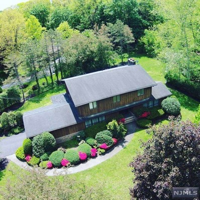 83 PINE Terrace, Demarest, NJ 07627 - MLS#: 1737757