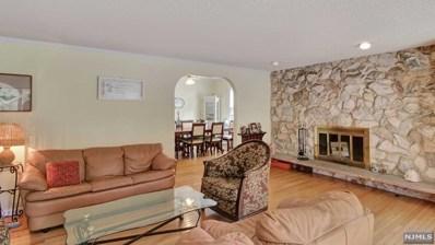 17 LINDLEY Avenue, Tenafly, NJ 07670 - MLS#: 1737828