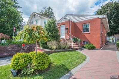 168 VALLEY Road, Clifton, NJ 07013 - MLS#: 1737978
