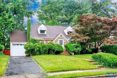 698 COOPER Avenue, Oradell, NJ 07649 - MLS#: 1738187