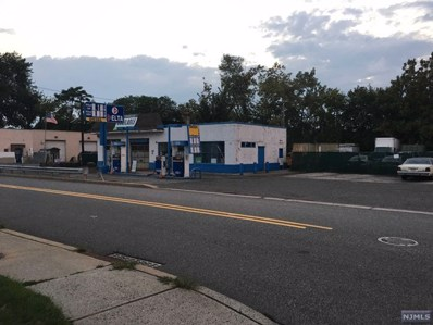 429 RIVER Road, North Arlington, NJ 07031 - MLS#: 1738431