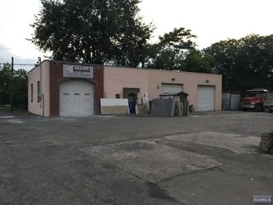421-425 RIVER Road, North Arlington, NJ 07031 - MLS#: 1738438