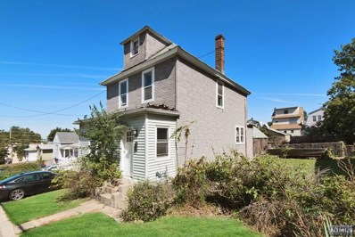 1606 80TH Street, North Bergen, NJ 07047 - MLS#: 1738647