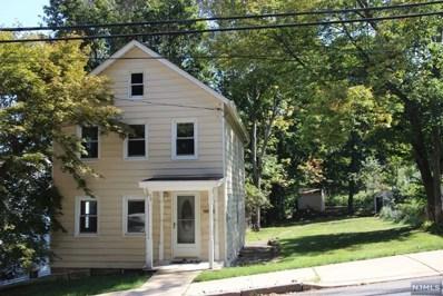 172 THOMPSON Avenue, Dover Town, NJ 07801 - MLS#: 1738797