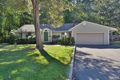 420 EASTGATE Road, Ridgewood, NJ 07450 - MLS#: 1738835