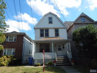 99 MOUNTAIN Way, Rutherford, NJ 07070 - MLS#: 1738895