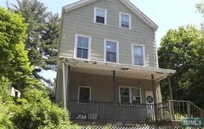 150 BOONTON Avenue, Butler Borough, NJ 07405 - MLS#: 1739070