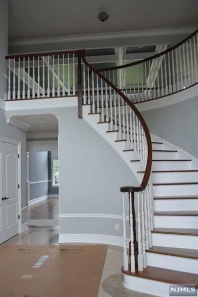 59 KNOLLWOOD Drive, Paramus, NJ 07652 - MLS#: 1739208