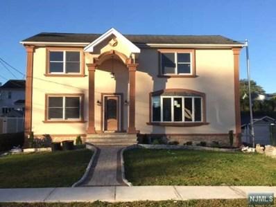 157 GORDON Avenue, Totowa, NJ 07512 - MLS#: 1739260