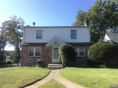 40 W FOREST Avenue, Teaneck, NJ 07666 - MLS#: 1739397