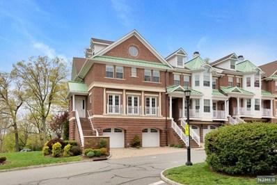 100 HEIGHTS Lane, Tenafly, NJ 07670 - MLS#: 1739617