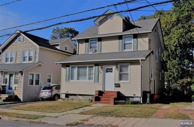 80 ERIE Street, Dumont, NJ 07628 - MLS#: 1739657