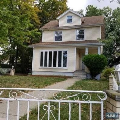 295 TENAFLY Road, Englewood, NJ 07631 - MLS#: 1739724