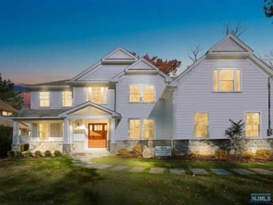 12 MADISON Avenue, Demarest, NJ 07627 - MLS#: 1740037