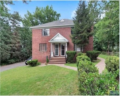 97-99 TRACEY Place UNIT 6, Englewood, NJ 07631 - MLS#: 1740706