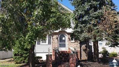 652 HARVARD Street, New Milford, NJ 07646 - MLS#: 1740779