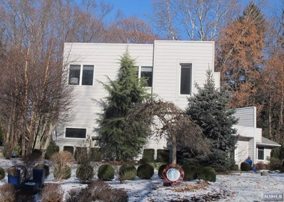 785 BINGHAM Road, Ridgewood, NJ 07450 - MLS#: 1740866