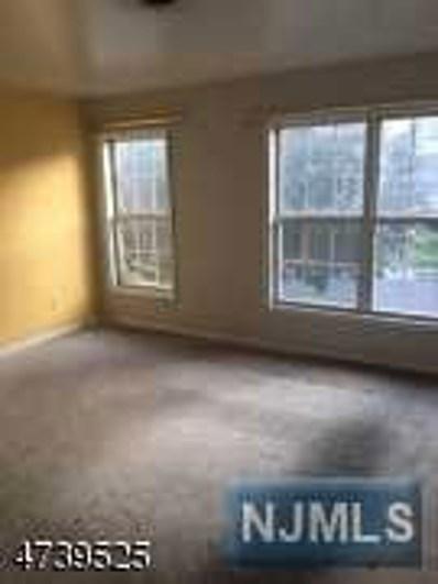 3 CARMELLA Court, Newark, NJ 07104 - MLS#: 1741236